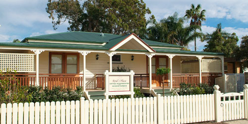 accommodation-redcliffe-bri