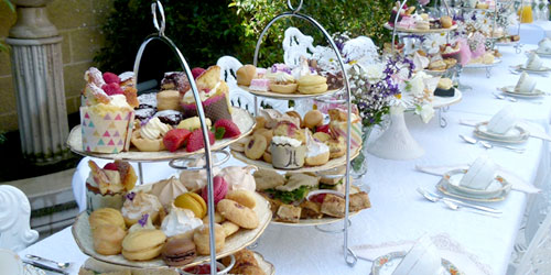 high-tea-redcliffe-brisbane
