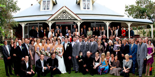 wedding-redcliffe-reids-pla