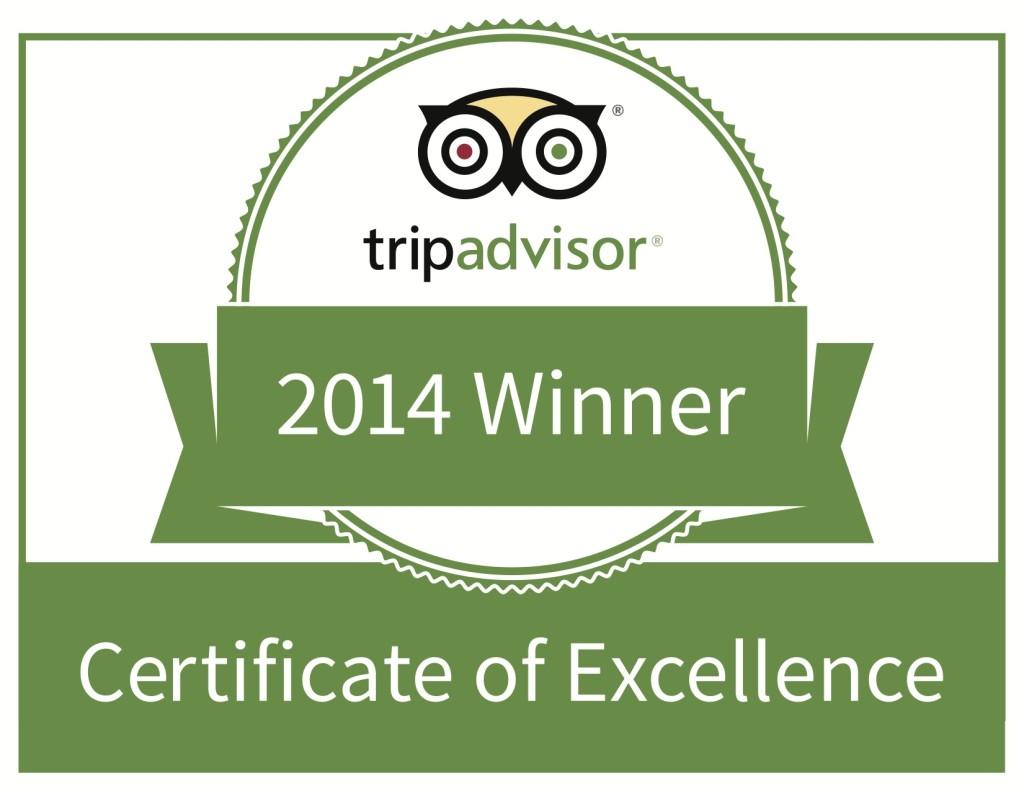 2014-TripAdvisor-certificate-of-excellence-logo