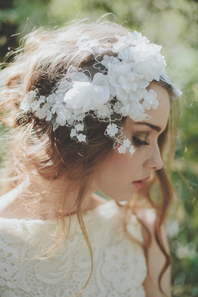 summertime-love-collection-by-bride-la-boheme-laura-marii-photography-bridal-musings015