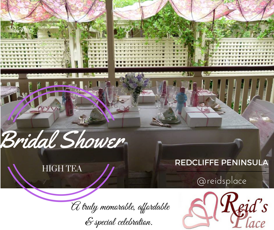 a bridal shower high tea party a treat for everyone