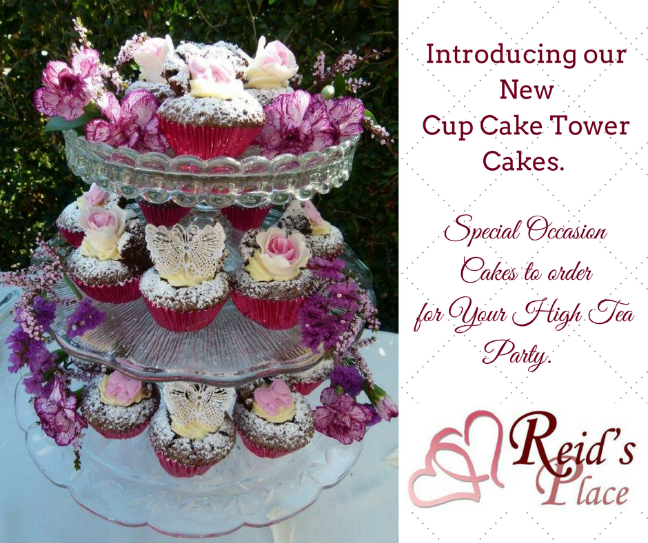 Childrens Birthday High Tea Party Affordable Wedding Venue